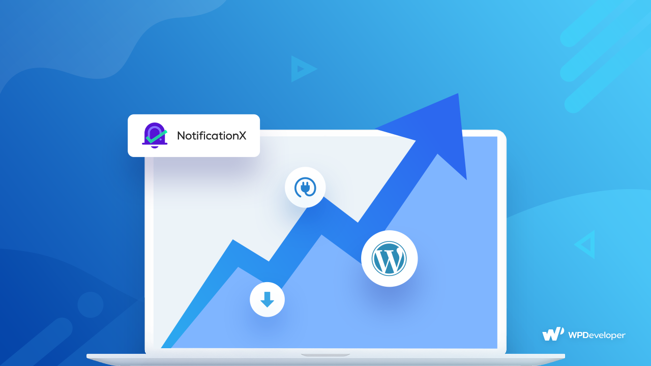How To Increase WordPress Plugin Download Rates & Increase Sales in 2020 4