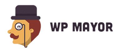WP scheduled posts wp mayor