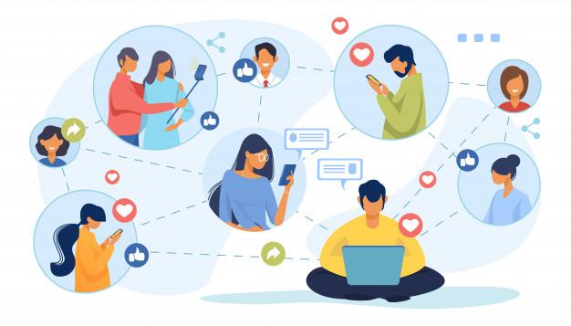 social share SchedulePress