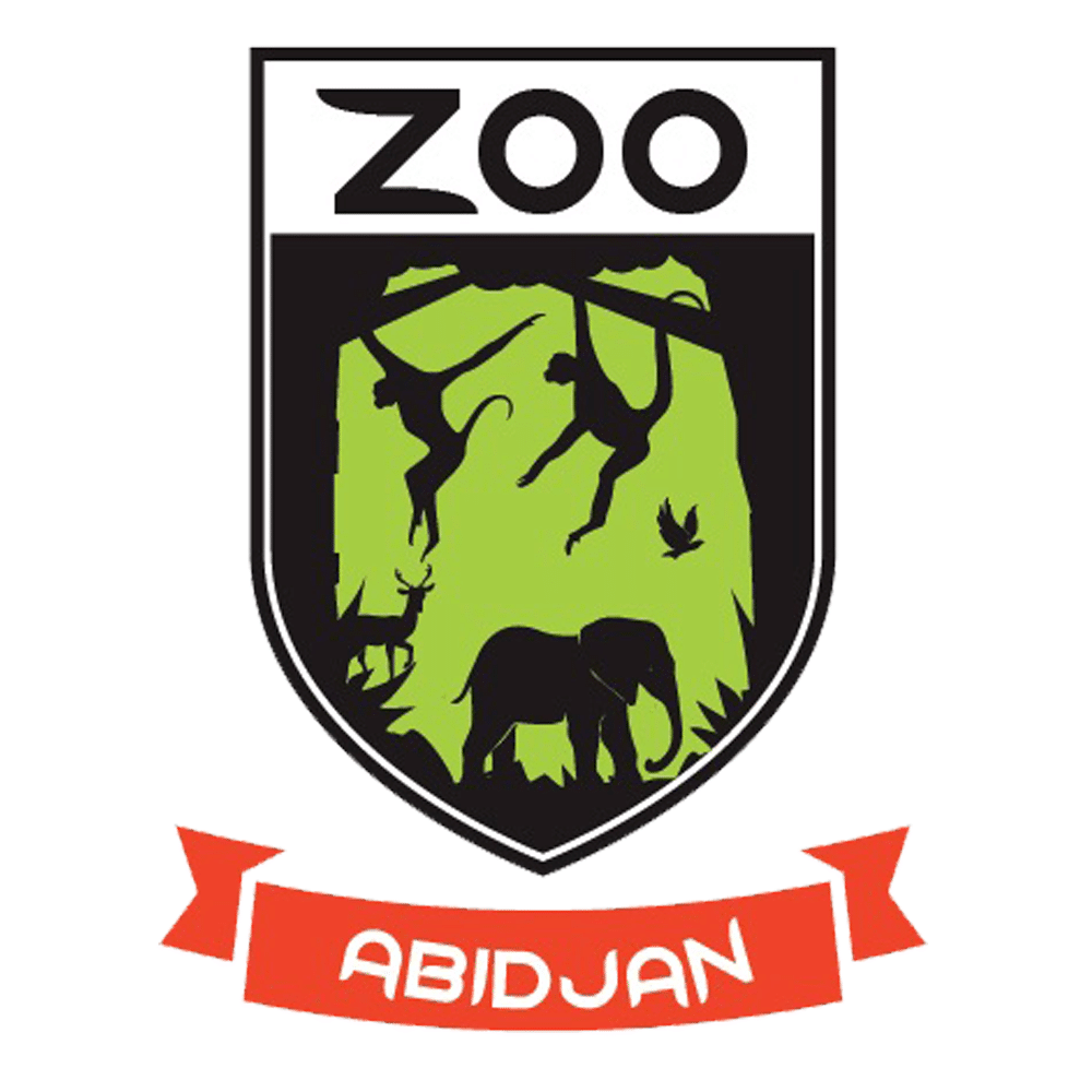 ZooAbidjan-logo.png
