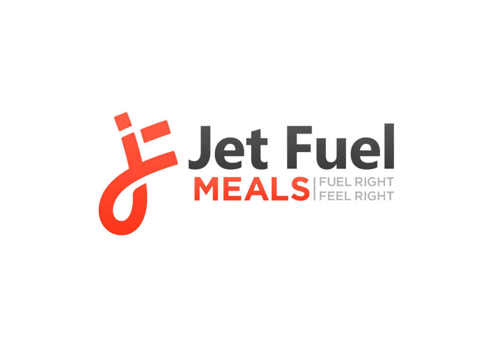 jetfuelmeals-logo-1024x689-1.png