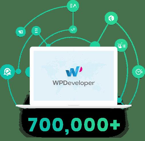 BetterDocs powered by WPDeveloper