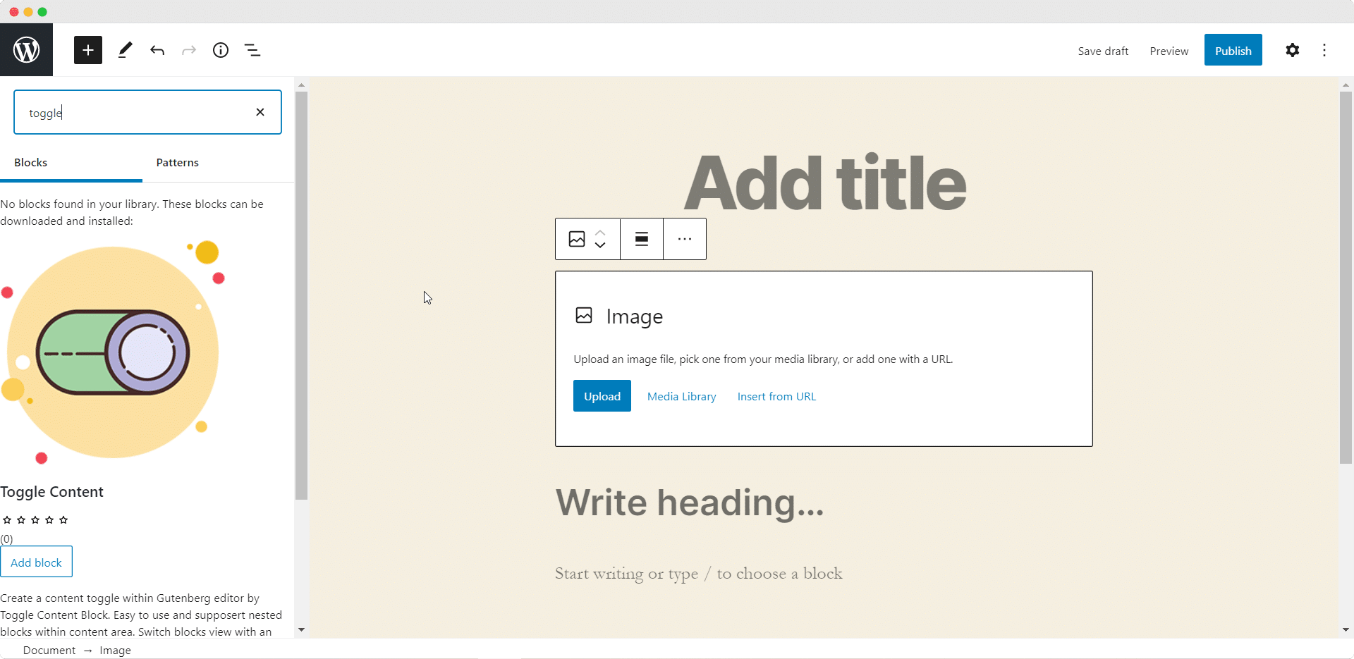 WordPress 5.5 Next Release