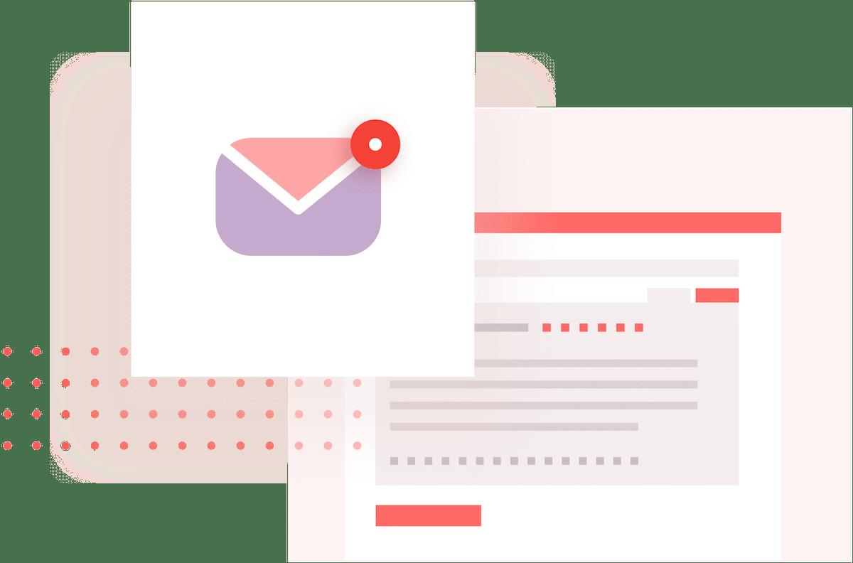 email-remainder-1.png