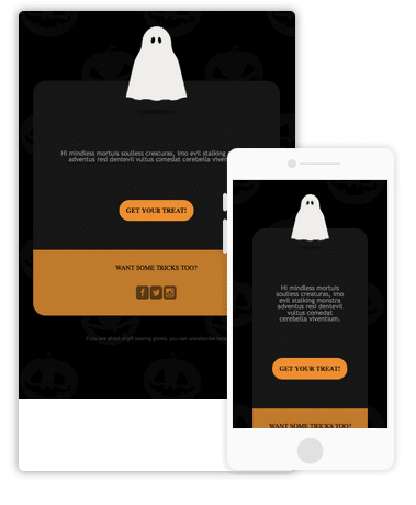 ghost-email-newsletter-template-for-halloween
