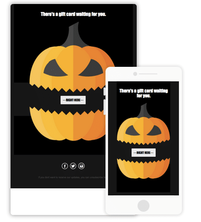 halloween-newsletter-template-jack-o-lantenter