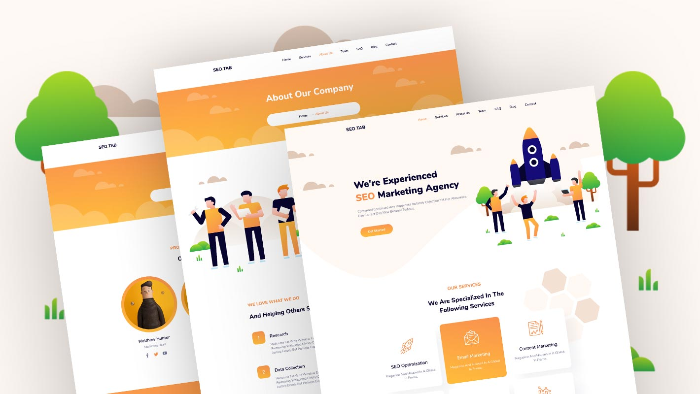 Templately: 800+ Elementor Templates & Cloud Collaboration for WordPress [LIFETIME Offer] 1