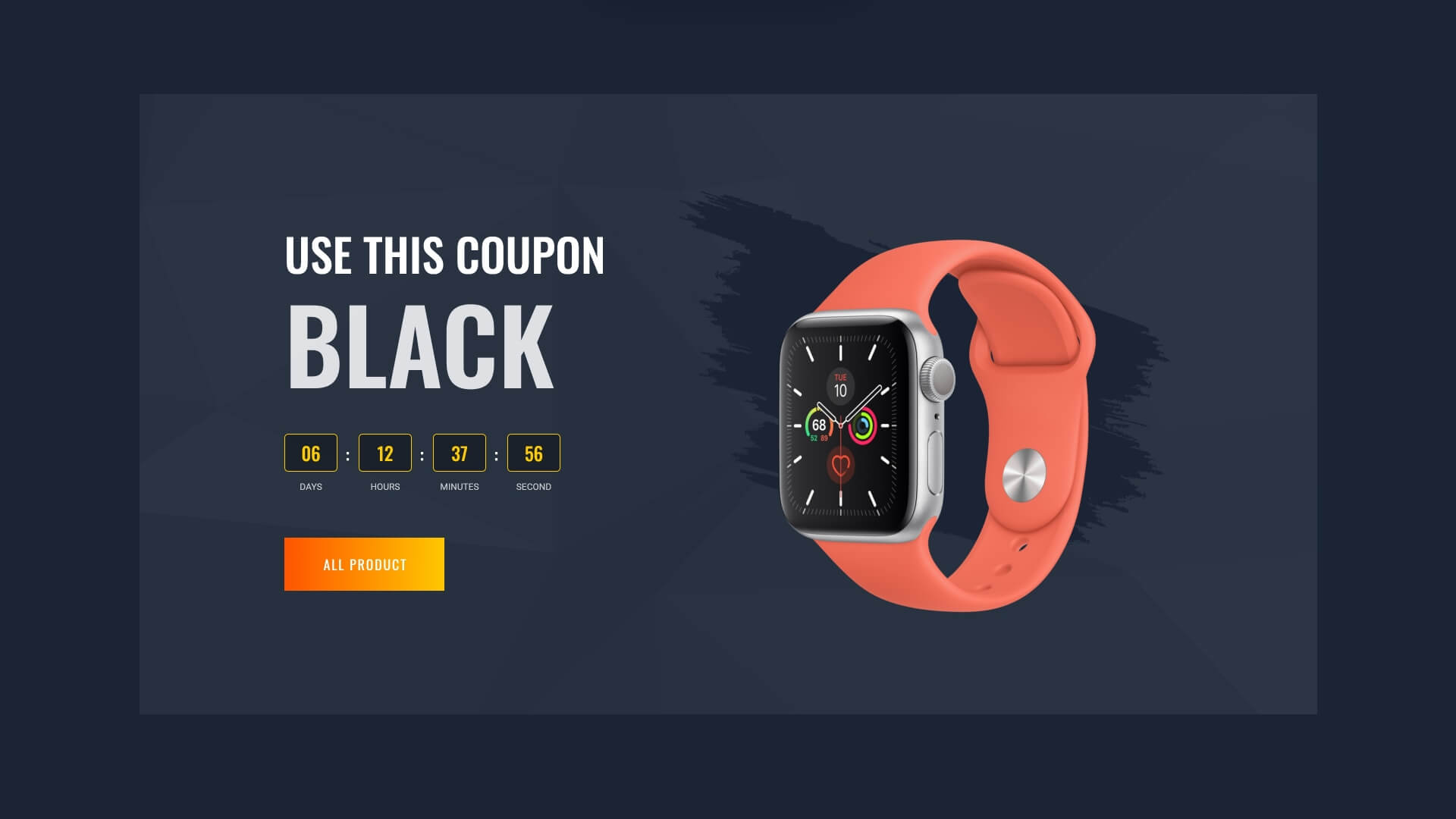 Proven Black Friday Marketing Campaigns To Break Sales Records For WordPress Website 2