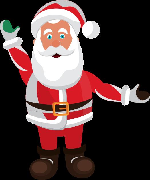 Holiday-deals 13