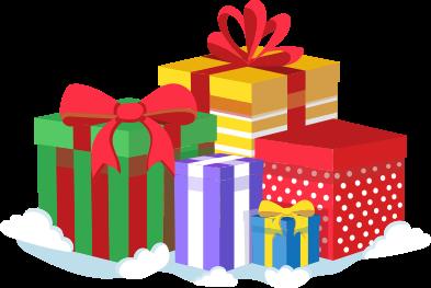 Holiday-deals 14