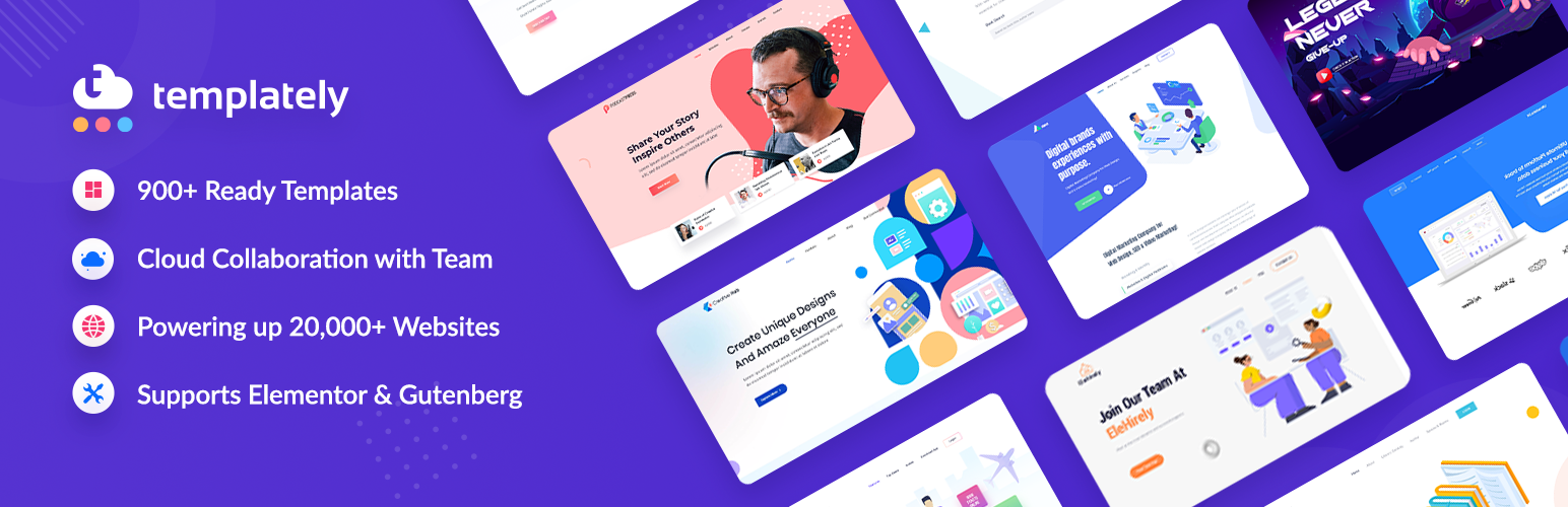 WordPress Templates - What You Need To Know 2
