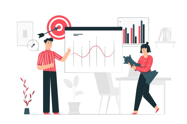 How To Start Your Own SEO Marketing Agency Business: Complete Guide 1