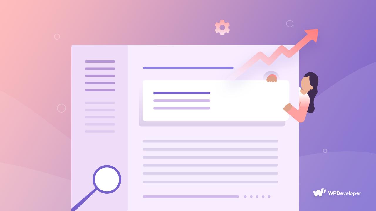 WordPress Documentation
