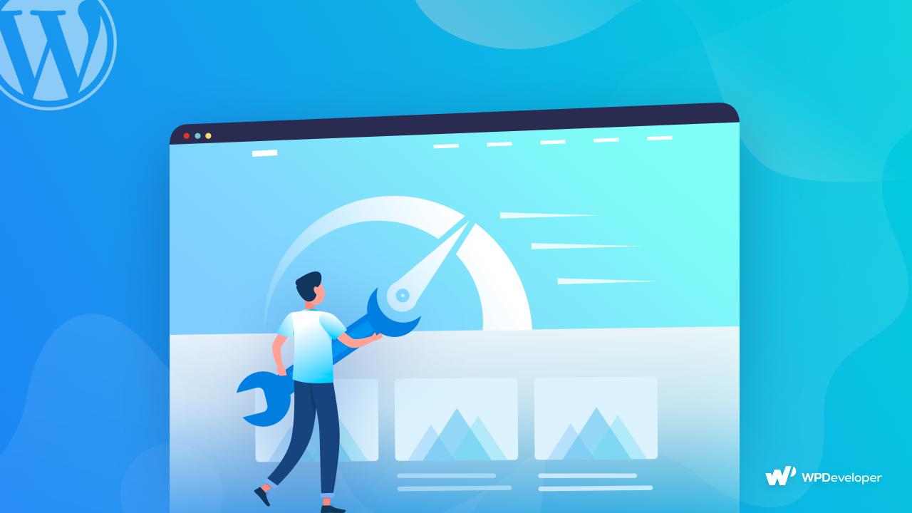 Elementor Cloud Website Hosting