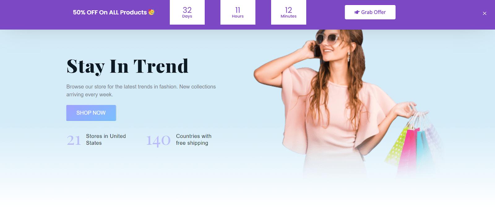 [2021] Top 5 Best Social Proof Plugins for WordPress & WooCommerce 5