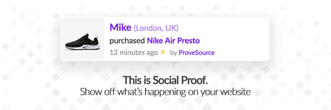 [2021] Top 5 Best Social Proof Plugins for WordPress & WooCommerce 8