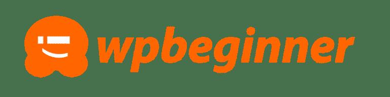 EmbedPress 100