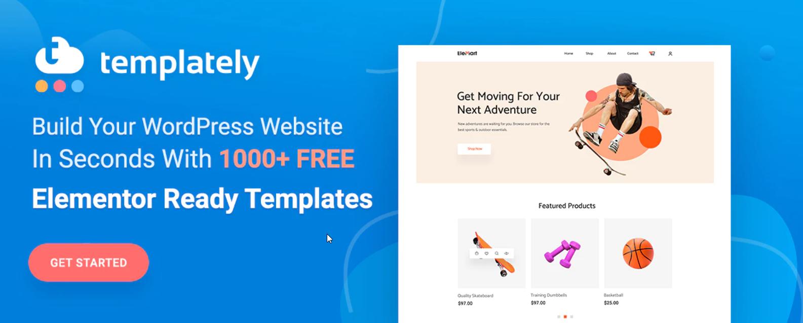 How To Create A WordPress Multi Vendor Website Using Elementor 15